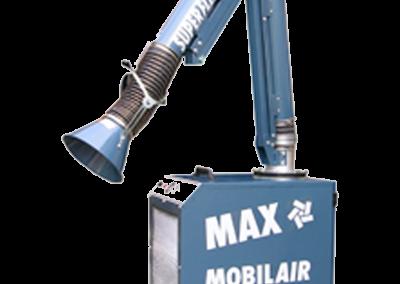 MAX MOBILAIR