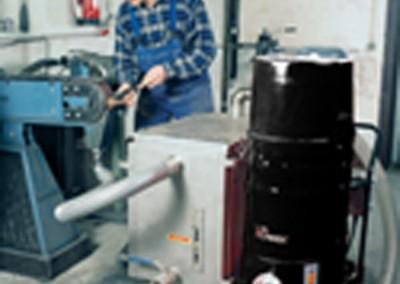 Immersion Separators 2