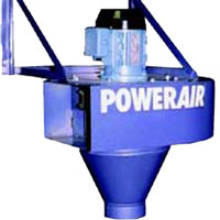 Powerair